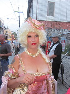 Bastille Tumble 2012 New Orleans Antionette.jpg