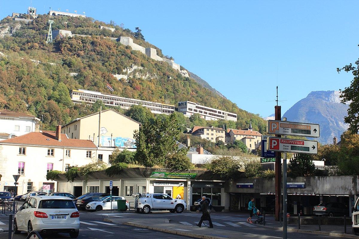 carte m ra rhone alpes Auvergne Rhône Alpes   Wikipedia