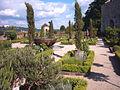 Bastionsgarten an der Willibaldsburg.jpg