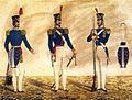 Batalhão de Fuzileiros da Guarda Nacional.jpg