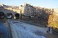 Bath 2014 21.jpg