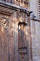 Bath Abbey 2014 07.jpg