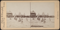 Bathing, Coney Island, from Robert N. Dennis collection of stereoscopic views 2.png