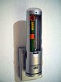 Batterijoplader.jpg