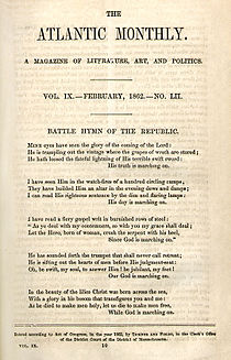 Battle Hymn of the Republic.jpg