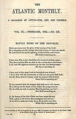 Battle Hymn of the Republic.jpg