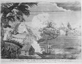 Battle at Charlestown, 06-17-1775 - 06-17-1775 - NARA - 532908.tif