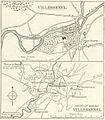 Battle of Villersexel area map.jpg
