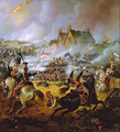 Battle of Waterloo 1815 11.PNG