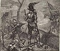 Battle of the Severn.jpg