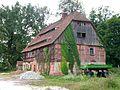 Bauernhof Schloßweg Wartha.JPG