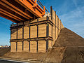 Baustelle-Breitengüßbach-P2066976.jpg