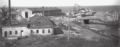 Bay View Gloucester Massachusetts circa1910s.png