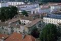 Bayonne-Le château vieux-196508.jpg