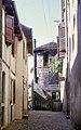 Bayonne-Rue des Augustins VP-196707.jpg