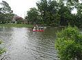 Bayou St John Canoes NOLA.JPG
