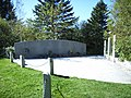 BayswaterSwissair111Memorial3ty13966.jpg