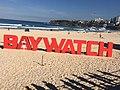 Baywatch Bondi Beach (33900730803).jpg