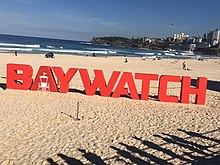 Baywatch Bondi Beach (33900730803).jpg