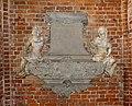 Bazylika konkatedralna Wniebowzięcia Najświętszej Maryi Panny w KołobrzegDSCF9234.jpg