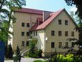 Bdg Piaski dom rekolekcyjny a 06-2013.jpg