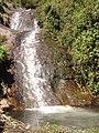 Bear Shola Falls.JPG