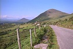 Beara Peninsula Healy Pass 1996 08 14.jpg