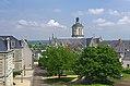 Beaufort-en-Vallée (Maine-et-Loire). (8958373335).jpg