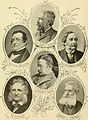Beautiful gems from American writers and the lives and portraits of our favorite authors (1901) (14769780173).jpg