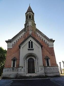 Beautor (Aisne) église (01).JPG