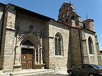Beauzac Église2.JPG