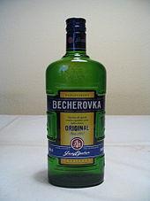 Drinks Sprite Vodka