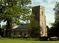 Bedfield - Church of St Nicholas.jpg