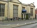 Bedford Civic Theatre - geograph.org.uk - 1383783.jpg
