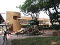 Bedok Town Centre 5, Aug 06.JPG