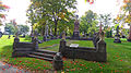 Beechwood Cemetery.jpg
