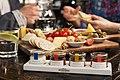 Beerenberg Miniatures.jpg