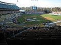 Before the Game at Dodger Stadium (3670791008).jpg