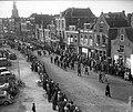 Begrafenis vijf brandweerlieden te Vlaardingen, Bestanddeelnr 904-4337.jpg