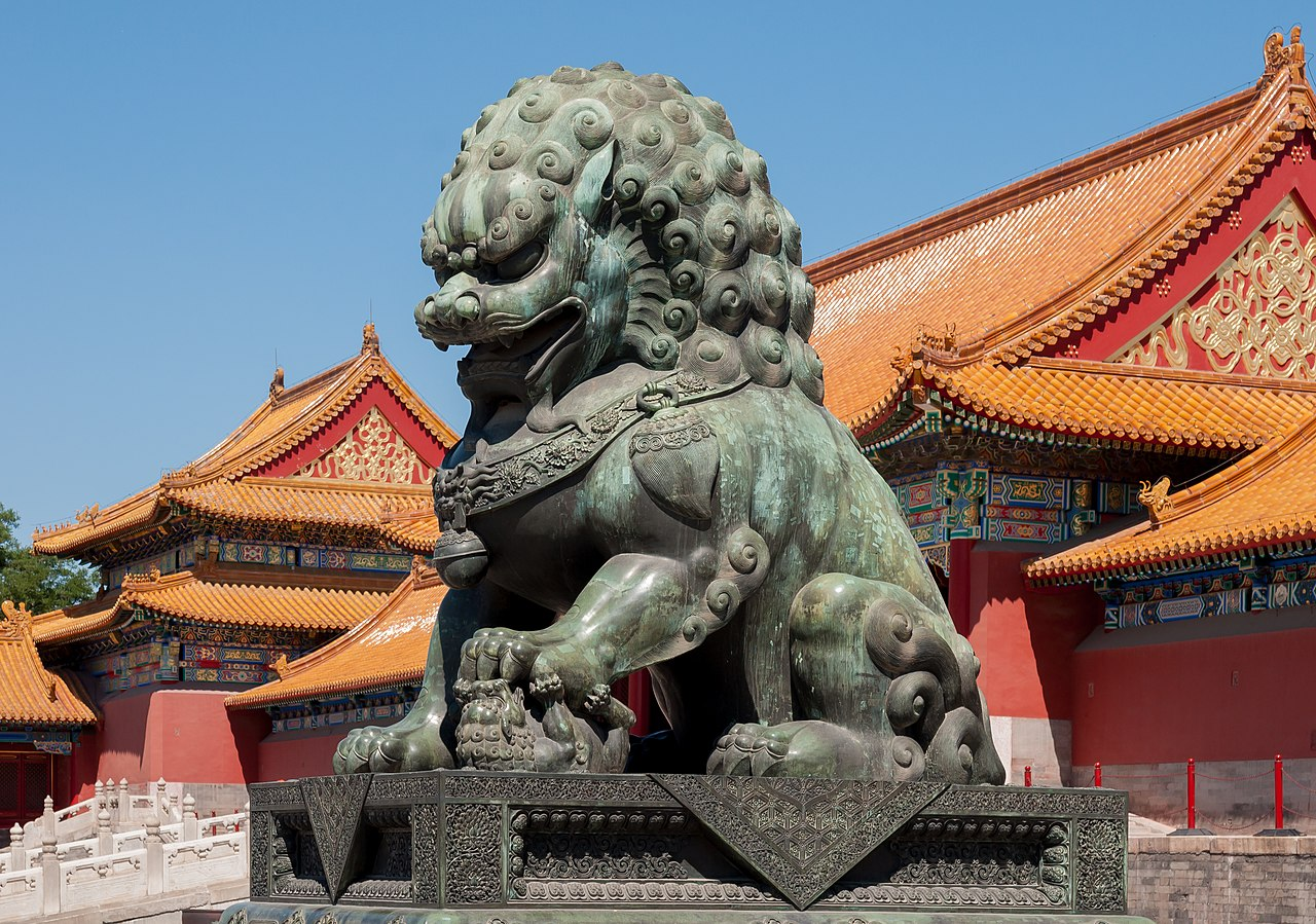10 Forbidden City Facts You Should Know Before Visiting