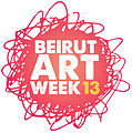 Beirut Art Week 2013.jpg