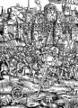 Belagerung Holzschnitt 1502.png