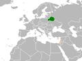 Belarus Israel Locator.png