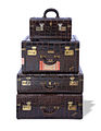 Belber Crocodile Trunks and Luggage.jpg