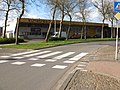 Belcrumweg DSCF0473.jpg