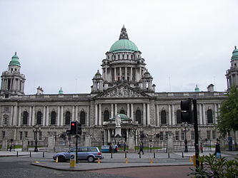 Belfast City Hall 2007.jpg