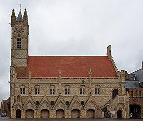 Nieuport Belgique Wikipedia