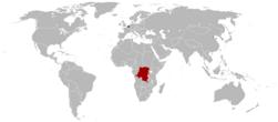 Belgian colonial empire.png