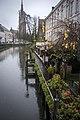 Belgium 2013 (11623240576).jpg
