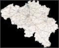 Belgium road map.png